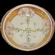 Rosenthal Bavaria Bowl