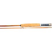 Horrocks Ibbotson Bamboo Fly Rod