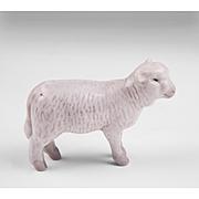 Bing & Grondal Porcelain Lamb Figurine
