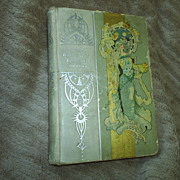 A Child's History of England, Chas. Dickens