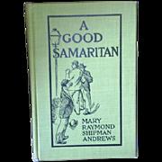 A Good Samaritan, vintage story, 1909