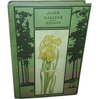 """Barrack Room Ballads"" ~ Kipling ~"