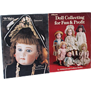 McMasters Innocence and Doll Collecting For Fun & Profit