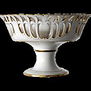 ANTIQUE SEVRES, Circa 1860  Magnificent and Rare