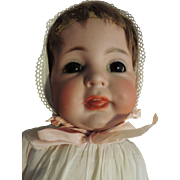 Antique K*R 116A Baby