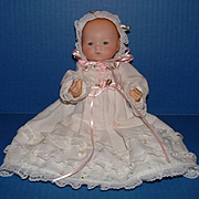 Armand Marseille 341 Dream Baby Doll