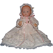 Armand Marseille 341 Dream Baby Doll