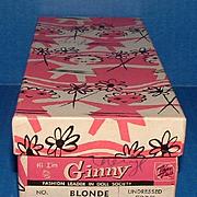 Vogue Ginny Doll Box No. 7104