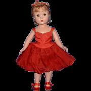 """Madame Alexander 14"""" Maggie Ballerina Doll"""