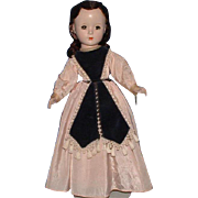 Madame Alexander Little Women Doll Marme