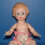 Madame Alexander Little Genius Doll