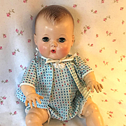 "Darling Sun Suit Set for 11"" to 12"" Tiny Tears, Betsy Wetsy and Friends"