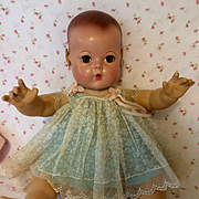 """Mint Molly'es Tagged Dress for 20"""" Dy-Dee Lou"""