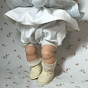Dolly Panties for your Baby Doll #1