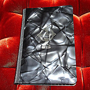 Blessed Trinity Missal For Children 1964 With Crucifix