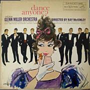 Big Band Sound of Glenn Miller Orchestra 1960
