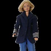 Ken's American Air Pilot Jacket