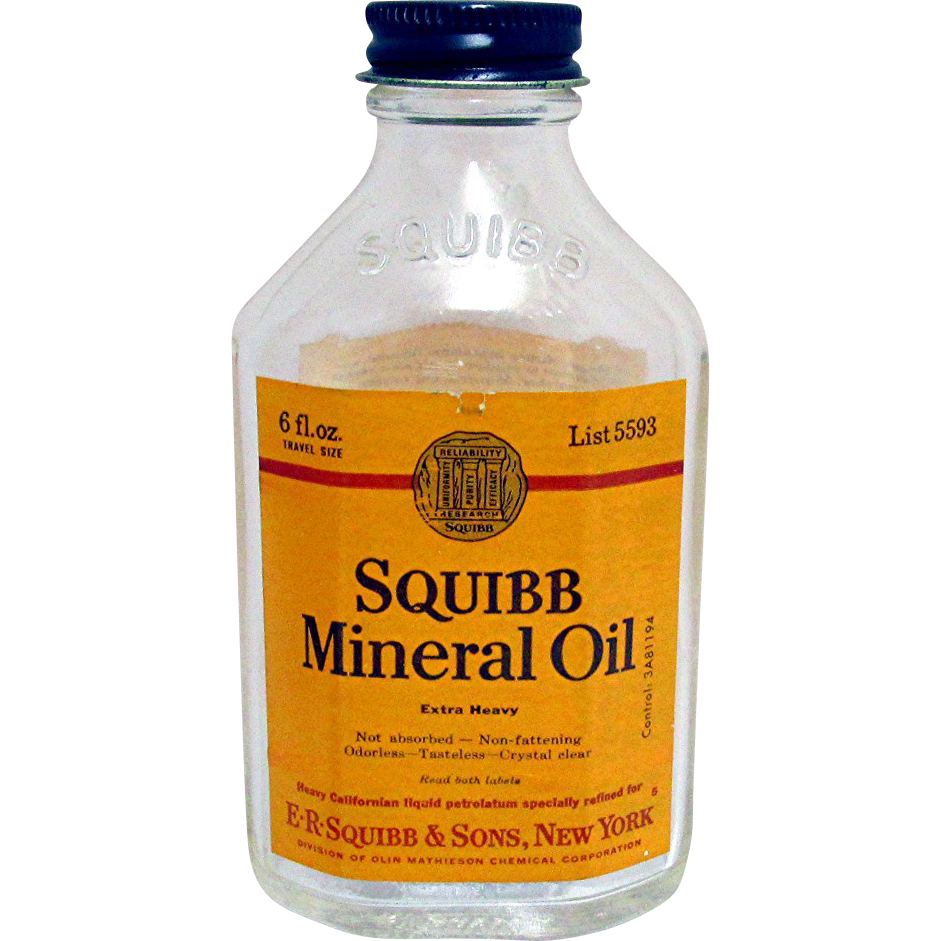 mineral oil Mineral oil is any of various colorless, odorless, light mixtures of higher alkanes  from a mineral source, particularly a distillate of petroleum the name mineral oil .
