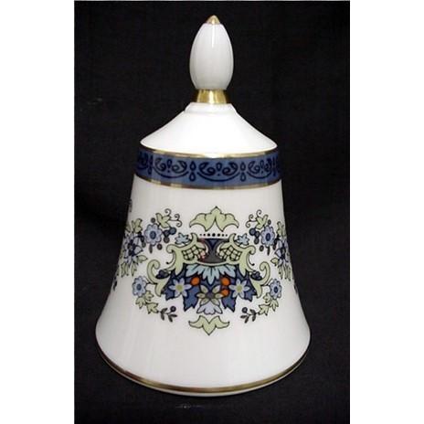 Dinner Bell Royal Doulton Porcelain