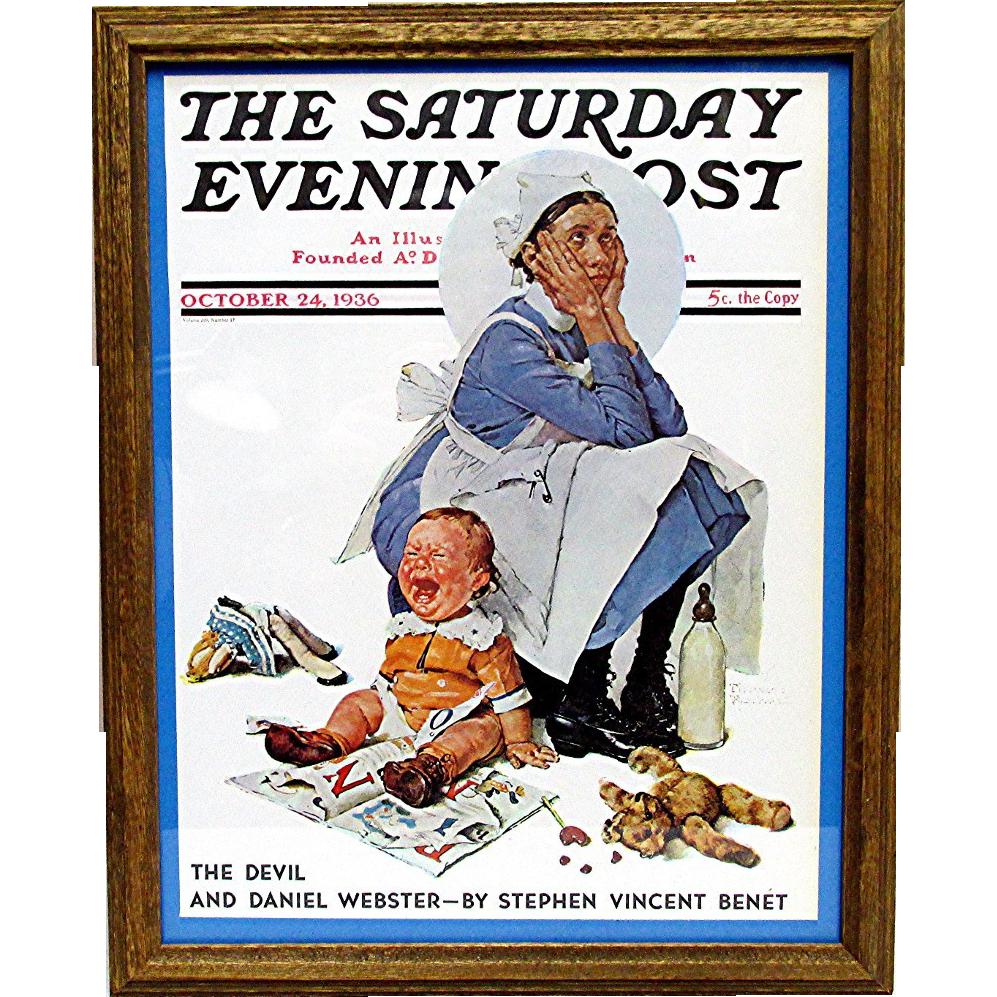 Image result for october 24, 1936