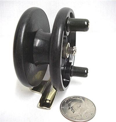 Fly Fishing Reel Mint