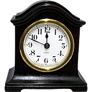 Seth Thomas Antique Clock