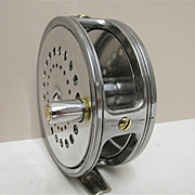 Weber Fly Reel MINT with Case 50% OFF
