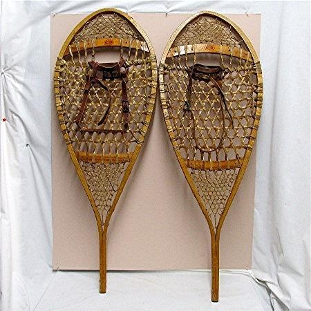 Snowshoes a PAIR