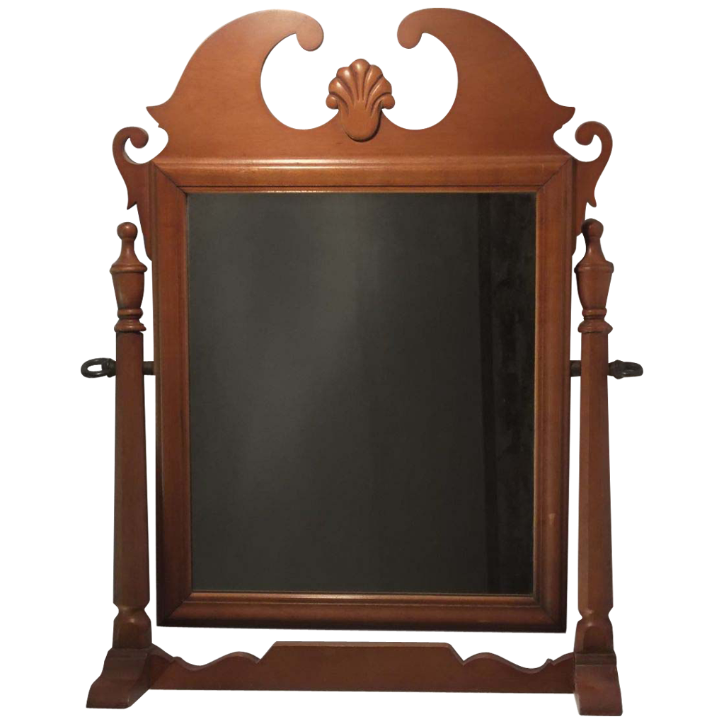 Mirror For Dresser Top Bestdressers 2017