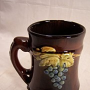 Peters & Reid Pottery Mug