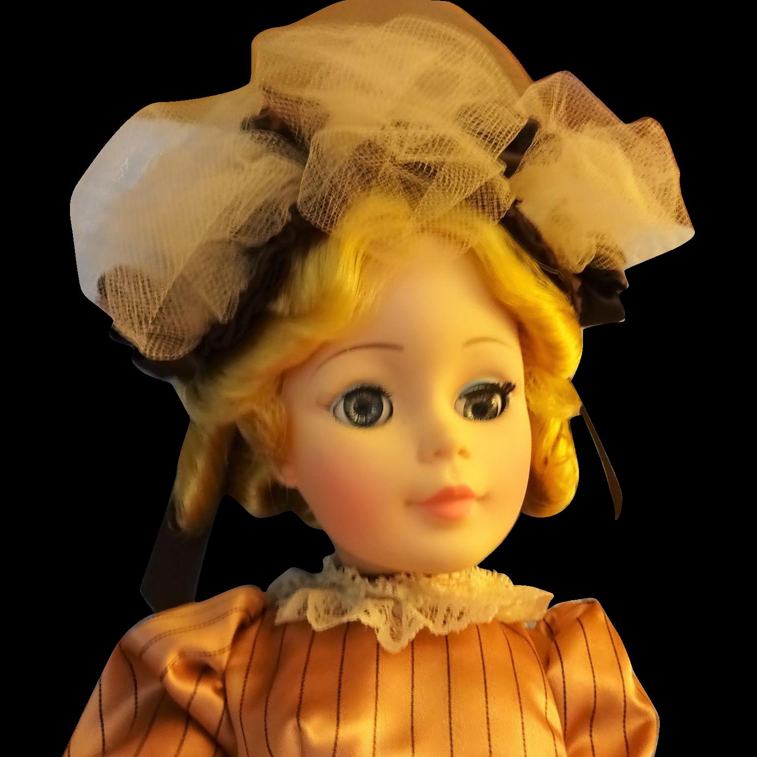 "Madame Alexander  21""  Portrait  ""Manet'"