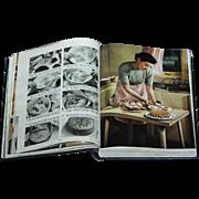 A Good Housekeeping Cookery Compendium - Vintage 1955 Cookbook