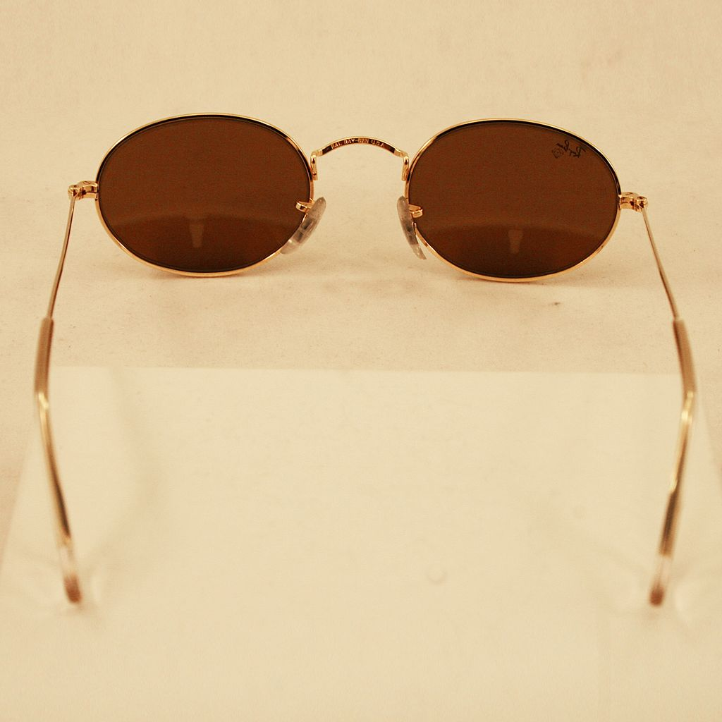 vintage ray ban sunglasses  Very Cool Vintage Ray Ban \