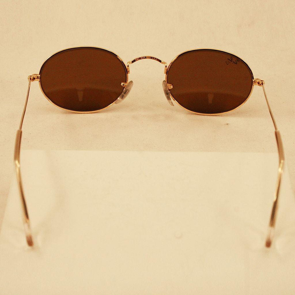 vintage ray ban sunglasses  Very Cool Vintage Ray Ban \