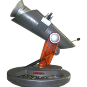 Planetary Projector Science Toy, Scientific Toys Ltd.