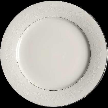 ~On Sale $5 ~ Noritake Marseille  Salad Plate  1966 to 1981