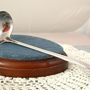 Estate Tiffany Windham Ladle