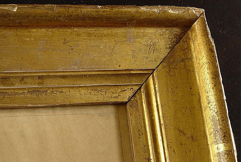 Antique Gold Paint Color Best 2000 Antique Decor Ideas