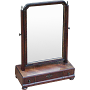 Vanity mirror...Dressing mirror...Swivel mirror...