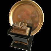 ASR Pagoda Table Lighter