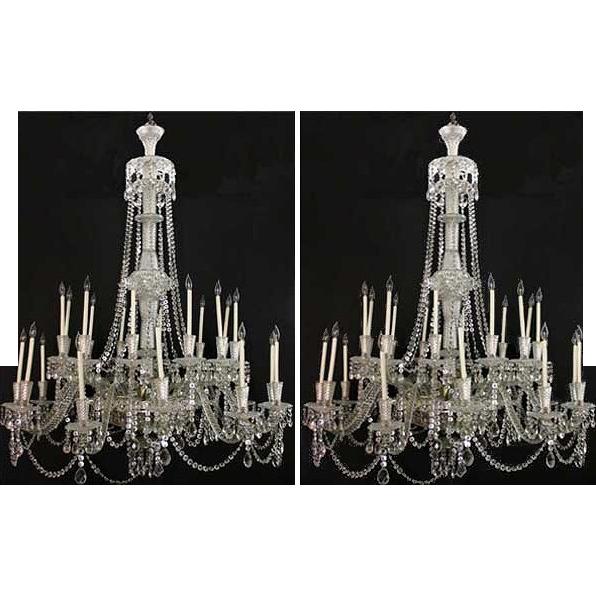 Swarkovski Crystal Chandeliers amp Lighting Buy Online