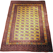 Pakistan Karbogha Carpet
