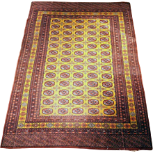 Pakistan Karbogha Carpet