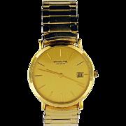 Raymond Weil Wristwatch