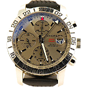 Chopard Automatic 1000 Miglia Chronometer