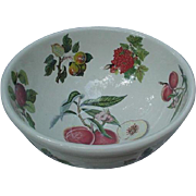 Portmeirion Pomona Large Bowl
