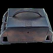 WMF Box Circa 1910