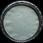 Lunt Sterling Silver Frame