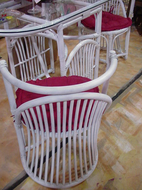 rattan dating Our company has been greatly pleased with the product that we have received to date any time that we have needed to be pointed in the right direction, rattan has been on top of the issue.