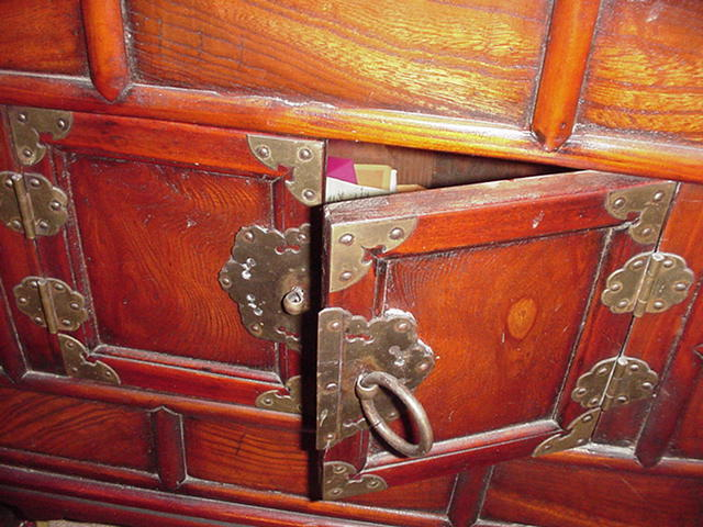 Roll over Large image to magnify, click Large image to zoom - Fabulous  Hand-. Antique Korean Furniture Antique Furniture ... - Antique Korean Furniture Antique Furniture